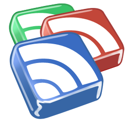 google-reader-plus