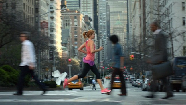 nike-i-would-run-to-you